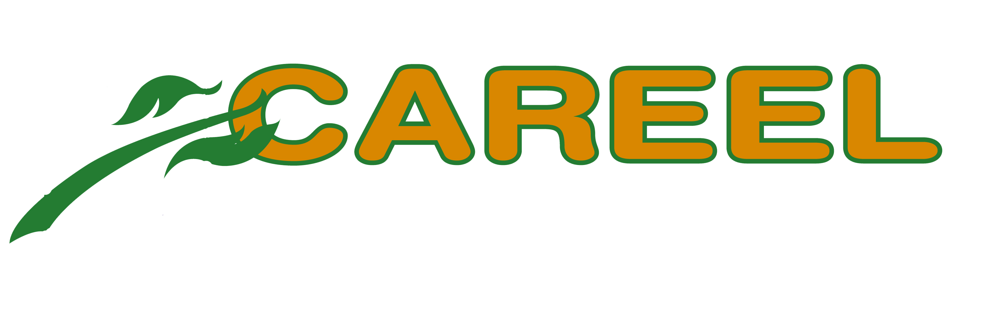 Careel